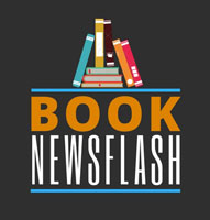 0---Book-Newsflash-13-200x191-PS60